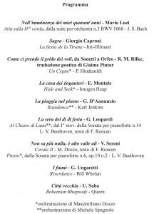 La-Marca-Servizi-30-3