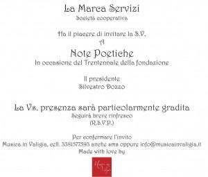 La-Marca_invito-2