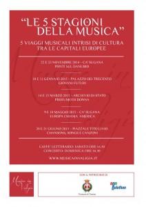 Programma-5-stagioni-della-musica_completo-1
