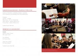 Programma-5-stagioni-della-musica_completo-5