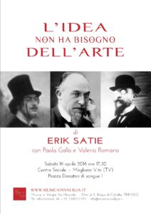 Satie_Mogliano